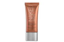 urban decay naked skin beauty balm bronzing