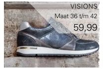 visions sneaker