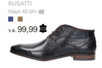 bugatti schoen