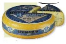 bastiaansen blauwschimmelkaas