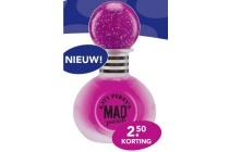 katy perry en rsquo s mad potion