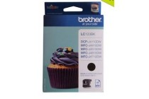 brother cartridge
