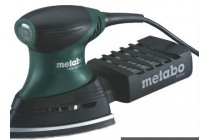 metabo driehoekschuurmachine fms 200 intec