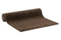 tapijt arlington