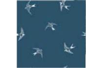 graham en amp brown vliesbehang zwaluw