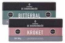 ad van geloven bourgondische snacks