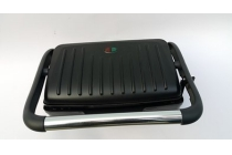 besthome paninigrill gh088