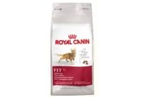royal canin kattenvoeding