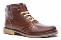 am shoes company 1375175