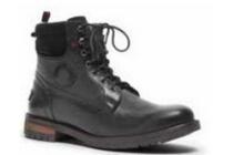 am shoes herenschoen 1375180