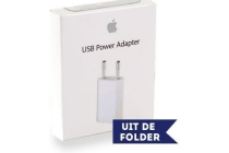 apple usb lader