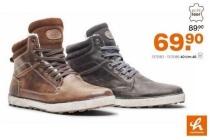 am shoes herenschoenen 1375183 en amp 1375186