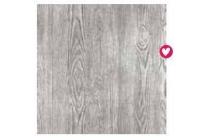 vtwonen vliesbehang dessin timber
