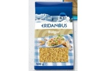 eridanous bulgur