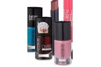 catrice nagellak lipstick lipgloss en lipliner