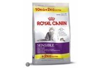 kattenbrokjes royal canin