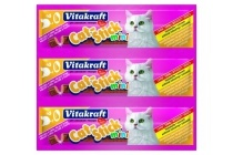 kattensnacks vitakraft