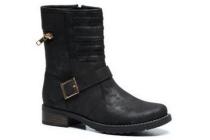 emilio luca x dames boots