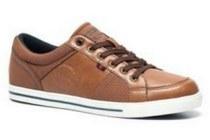 emilio luca x heren sneakers