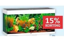 juwel aquarium producten