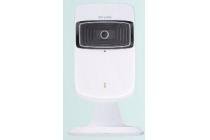 beveiligingscamera 300 mbps wi fi tp link