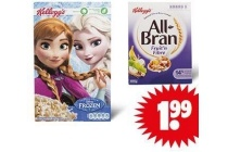 kellogg s kinderontbijtgranen of all bran