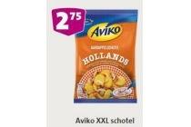 aviko xxl schotel 1kg