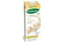 provamel oat drink