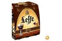 leffe bier