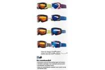 ski snowboardbril