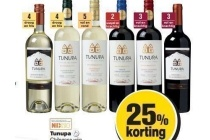 tunupa wijnen