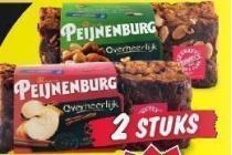 alle smaken peijnenburg overheerlijk