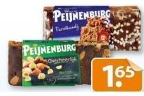 peijnenburg luxe kruidkoek of overheerlijk