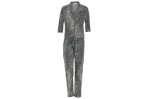 trend one young jumpsuit