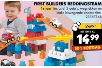 mega bloks first builders reddingsteam