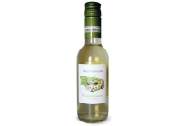 greenbridge chardonnay