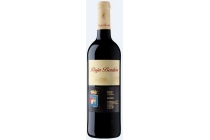 bordon rioja reserva