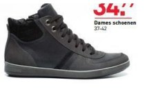 hush puppies dames schoenen