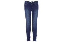 broek blue queen