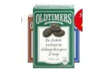 autodrop oldtimers
