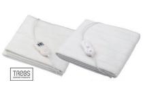 trebs elektrische deken type 99250