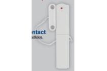 smartwares magneetcontact type sa68m draadloos