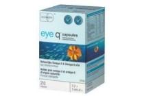 10 korting op eye q 210 capsules en liquid 200 ml