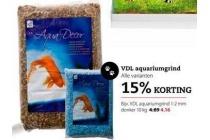 vdl aquariumgrind