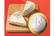 camembert rustique of dorblu