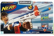 nerf elite retaliator xd