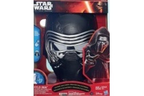 star wars episode vii kylo ren
