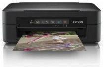 epson xp 225 printer
