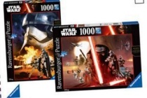 star wars puzzel