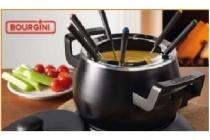 8 persoons fondue deluxe 17 1000